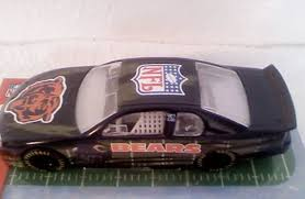 world u0027s weirdest christmas gifts for chicago sports fans no