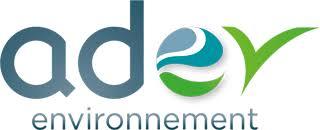 bureau d etude environnement offre d emploi chargé d études eau hydraulique adev environnement