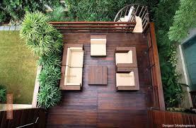 Beautiful Balcony Breathtaking Ideas For Your Balcony Renomania