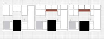 adobe floor plans use adobe illustrator to plan a room layout simple practical