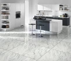 Bedroom Flooring Ideas by Bedroom Bedroom Floor Tiles 132 Bedroom Interior Bedroom Floor