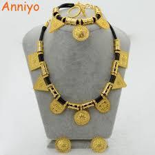 necklace bracelet earring ring images Eritrean habesha ethiopian set jewelry necklace bracelet earring jpg
