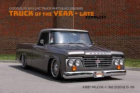 lmc truck parts dodge lmc truck parts truck of the year late archives goodguys