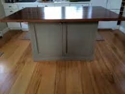 wood kitchen island barn wood kitchen island ecustomfinishes