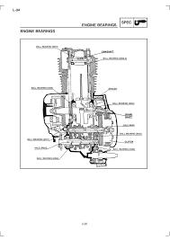 yamaha crux engine diagram yamaha automotive wiring diagrams