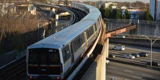 atlanta brainstorms future transportation marta projects 90 1