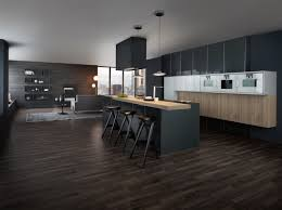 Largo Laminate Flooring Synthia Ios Largo Lg U203a Laminate U203a Modern Style U203a Kitchen