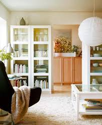 Living Room Divider Furniture 25 Room Dividers With Shelves Improving Open Interior Design And