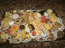 tunesische küche wichtige informationen für ihren urlaub in tunesien tunesien1 de