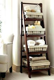bathroom shelf idea floating shelves and bathroom update shelves house and bath