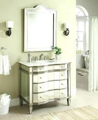 mirrors vanity bathroom round mirror over bathroom vanity u2013 fannect