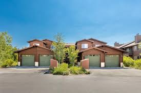 Kerry Campbell Homes Floor Plans by The Boulders Homes For Sale Truckee Ca Dickson Realty