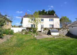 property for sale in rhydlewis buy properties in rhydlewis zoopla