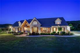 West Tennessee Auction Barn Tennessee United States Luxury Real Estate And Homes For Sale