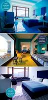 32 best create your dream room images on pinterest dream rooms