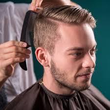 fue haircuts what is a men s fade haircut toronto hair transplant clinic