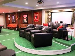 Hgtv Media Room - 37 best home theaters media rooms images on pinterest cinema