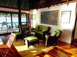 bungalow one brando u0027s world famous homeaway french polynesia