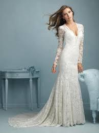 robe mari e orientale manche longue robe de mariée orientale