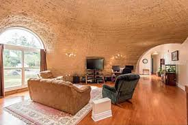 dome home interiors dome home interiors 2 best 25 dome homes ideas on