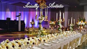 Wedding Decorators Cleveland Ohio Socially Artistic Cleveland U0027s Premier Wedding U0026 Event Planner