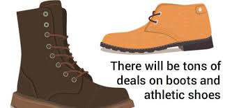 stride rite black friday black friday shoe predictions 2016 boots and sneakers will be huge