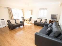 Cheap Laminate Flooring Ireland Gallery Of Apartments Drury Court Hotel Dublin
