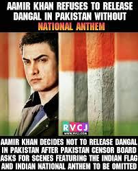 Aamir Khan Memes - rvcj media well done aamir khan facebook