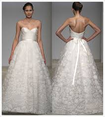 Vera Wang Wedding Dresses 2011 Wang Wedding Dresses 2011