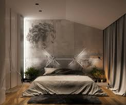 chambre disign chambre design 8 exemples de chambre adulte