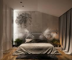 deco chambre design chambre design 13 exemples de chambre adulte