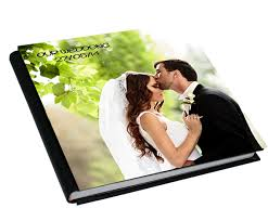 wedding picture album create a wedding album photociancio