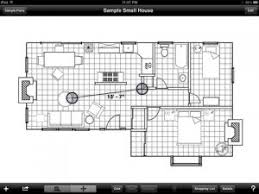 house drawing app home drawing app house floor plan design app home mansion inside