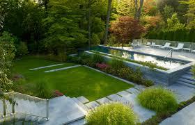 landscape management projects