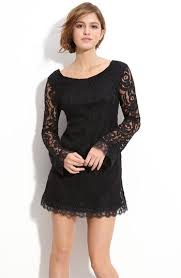 Black Cocktail Dresses Nordstrom 937 Best Lbd Images On Pinterest Little Black Dresses Black And