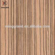 zebra wood veneer zebra wood veneer suppliers and manufacturers
