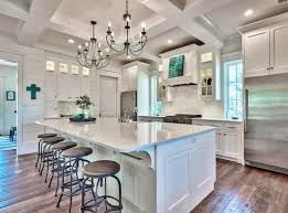 Coastal Living Kitchens - beautiful coastal kitchen cool kitchens pinterest coastal