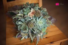 wedding flowers edinburgh wedding flowers edinburgh wedding newborn family photography
