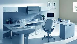 offerte di lavoro ufficio arredo ufficio ed eventi serid