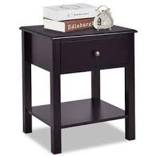nightstands u0026 bedside tables for less overstock com