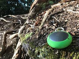 Outdoor Traveler images Review edifier mp100 reviewportable travel speaker take your jpg