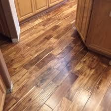 hardwood floor company flooring 4415 yeager way bakersfield