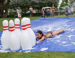 best backyard water games home outdoor decoration