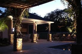l shades ft myers fl ft myers florida outdoor lighting nitelites