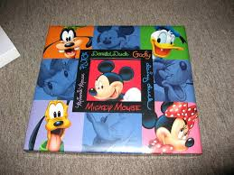 recollections photo album refill pages rhoda co
