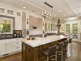 new kitchen island kitchen new kitchen islands with cooktop designs home design