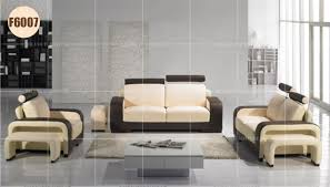 Leather Sofas For Sale Product Milano F6007 1 2 3 Sofa Set Sofa Leather Corner Sofa Bed