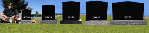 design a headstone traditional design gravestone engraving designs laser