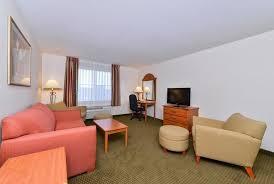 Comfort Suites Surprise Az Comfort Inn And Suites Surprise Az Booking Com