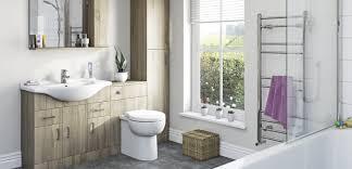 bathroom accessories victoria plumb interior design